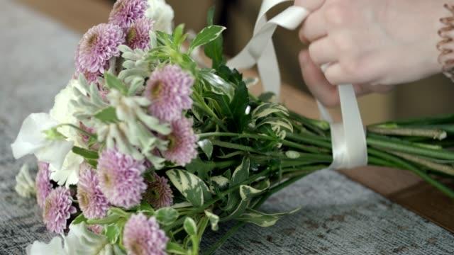 Perfect-Ranunculus-Bouquet