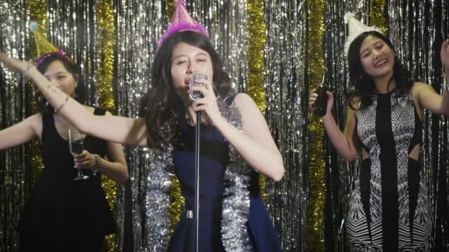 group-of-happy-music-women-having-fun