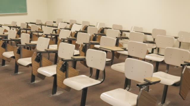 Pan-sobre-vacío-escuela-aula