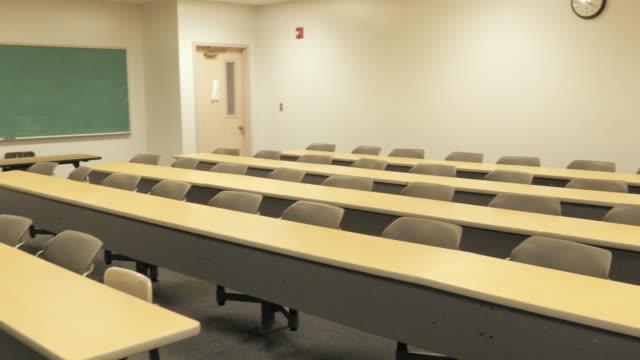Aula-Colegio-vacío