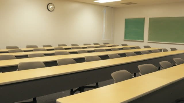 Auditorio-Colegio-vacío