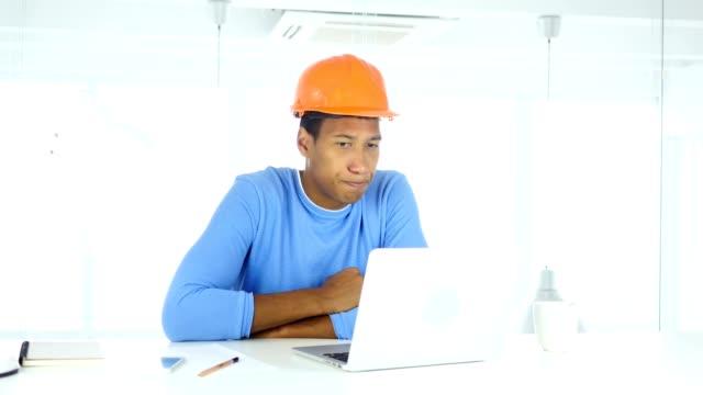 Architektonische-Ingenieur-Online-Video-Chat-webcam