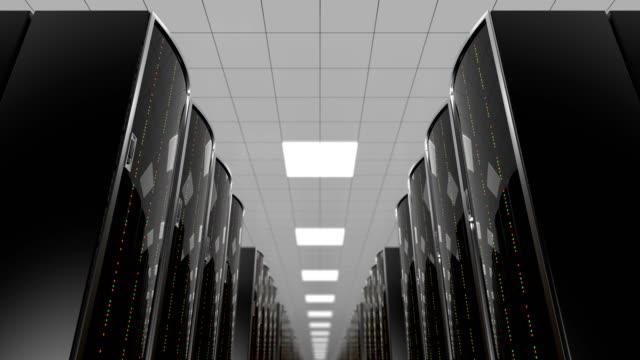 Rows-of-server-racks-in-cloud-datacenter-loop