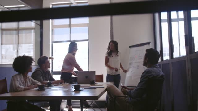 Strategy-meeting-inside-office-boardroom