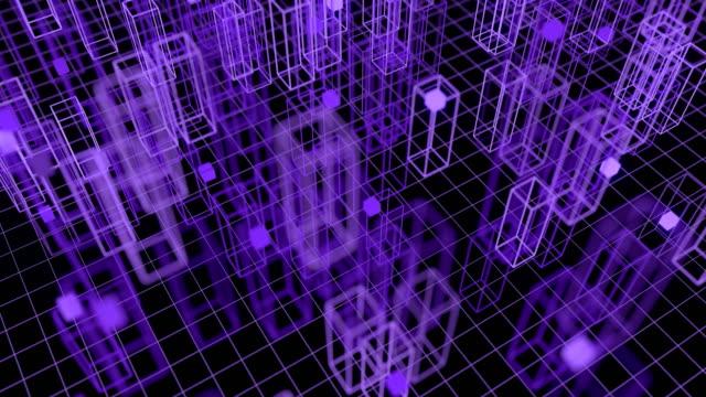 4K-Cloud-Computing-Storage-Concept-
