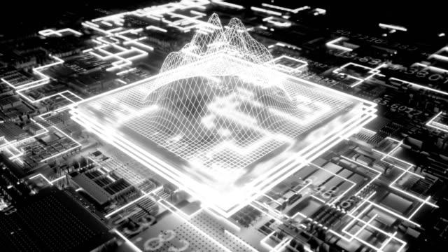 4K-CPU-futurista-