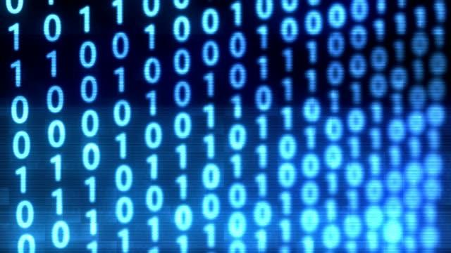 Fondo-de-glitch-datos-binarios-de-tecnología-Digital-con-código-binario-Dígitos-binarios-1-y-0-sobre-fondo-azul-