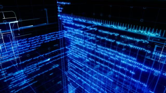 Technology-Interface-Computer-Data-Digital-Screen