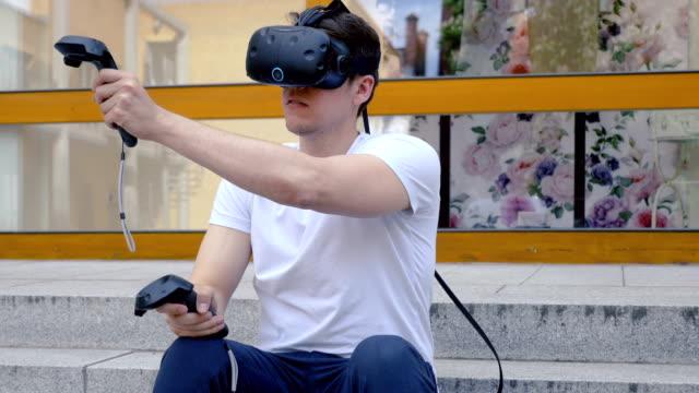 Outdoor-Virtual-Reality-Arc