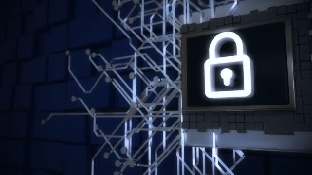 Modern-cybersecurity-
