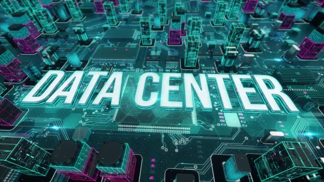 Data-Center-with-digital-technology-concept