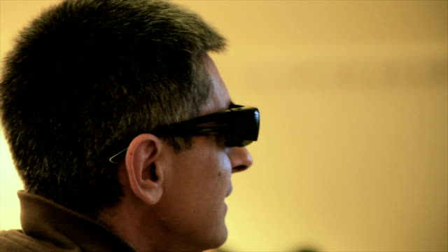 Man-Playing-3D-Videogame