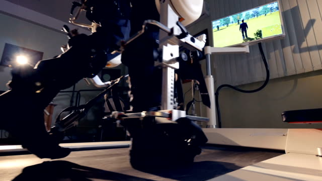 A-patient-going-through-robot-assisted-rehabilitation-therapy-