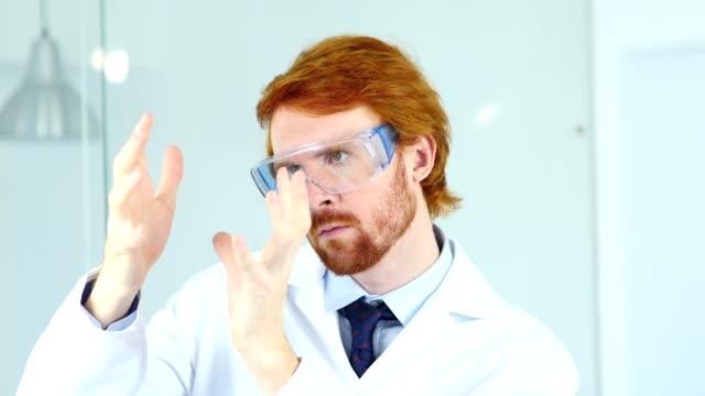 Research-Scientist-Imagining-New-idea-in-Laboratory-Creative