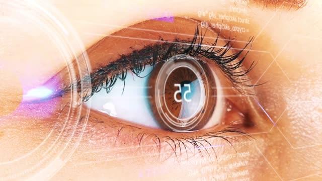 Visión-del-futuro-del-ser-humano-Sistemas-de-seguridad-aplicados-a-la-tecnología-Visión-del-concepto-de-control-y-protección-de-las-personas