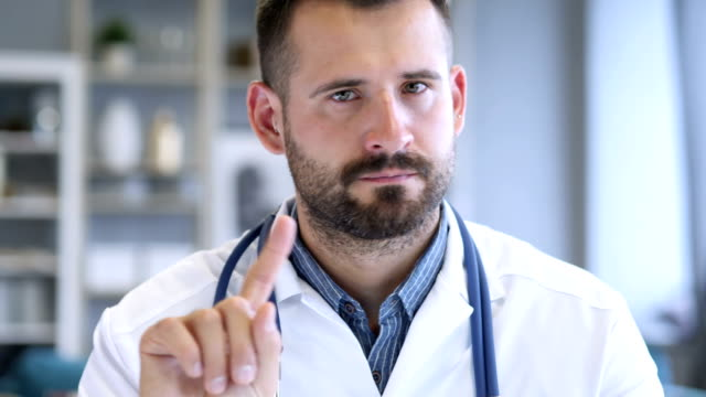 No-Rejecting-Serious-Confident-Doctor