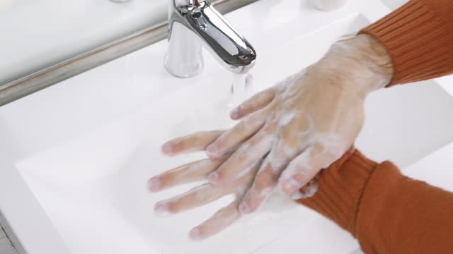 Wash-hands-with-soap-and-warm-water-for-20-seconds-prevent-coronavirus-stop-infection-
