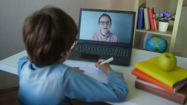 Konzept-des-Online-Fernunterrichtsunterrichts