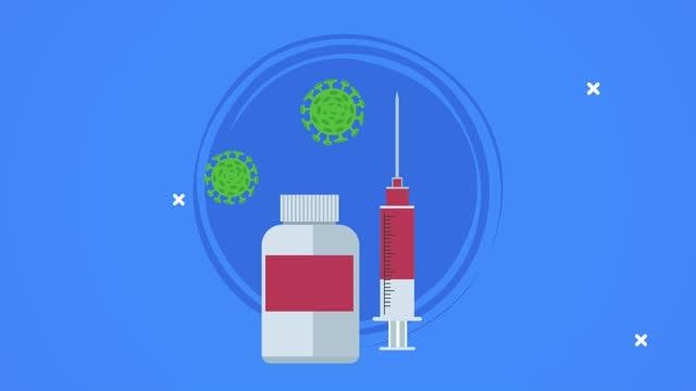 covid19-Impfstoff-durchstechpern-und-Spritze