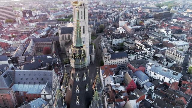 Vista-aérea-Ghent