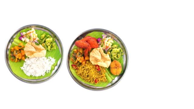 Indian-biryani-rice