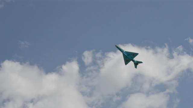 mig-21-jet-fighter