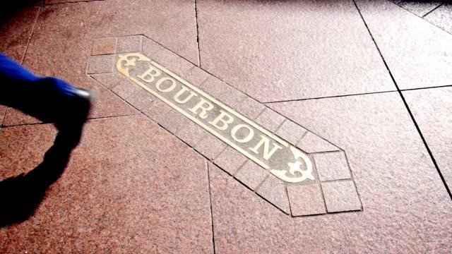 Bourbon-Street-al-aire-libre