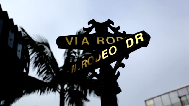 Rodeo-Drive-Sign