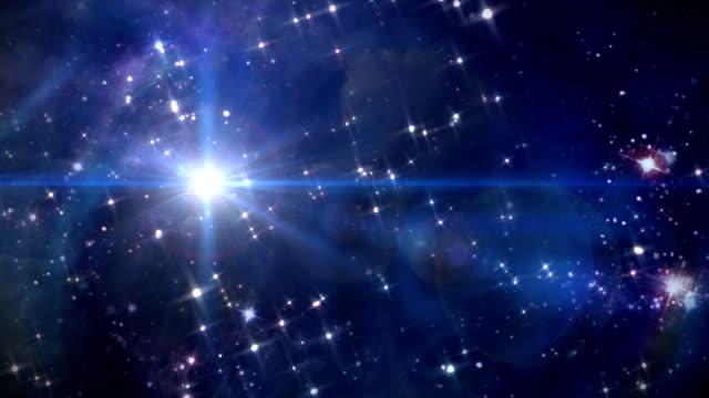bethlehem-espacio-estrellas-Cámara-apoye-Cruz