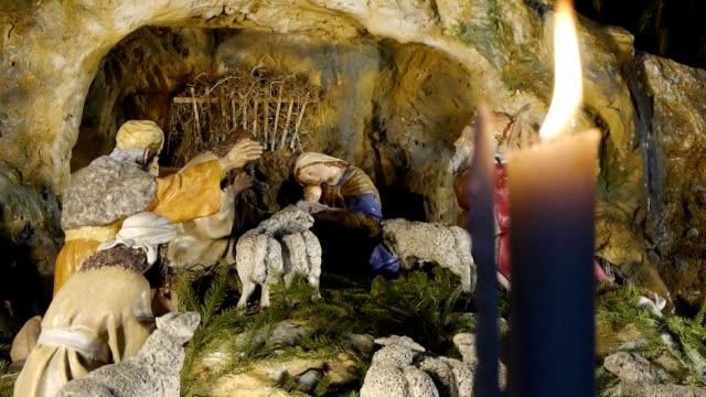 Pesebre-de-navidad-Baby-Jesus