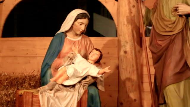 Joseph-y-baby-Jesus-Mary
