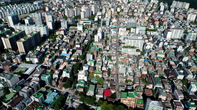 korea-seoul-Bangbae-dong