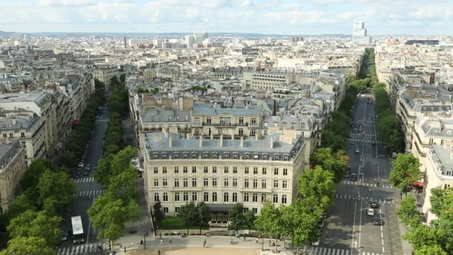 Panorama-aéreo-de-Sacre-Coeur