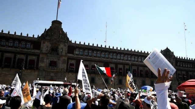 gente-en-la-Ciudad-de-México
