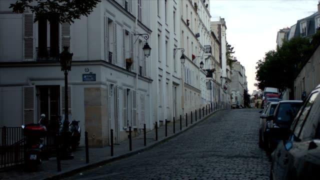 Typical-parisian-street-Rue-Gabrielle