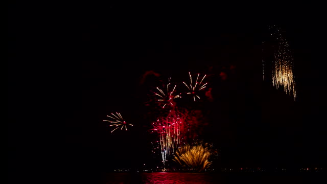 international-Festival-of-pyrotechnic-art-in-Mauritius