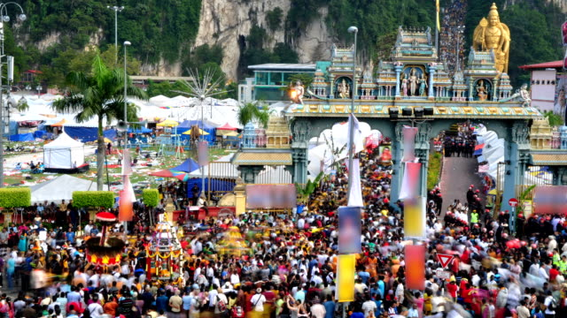 Hindu-festival