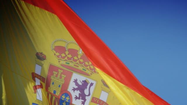 Spain-flag-