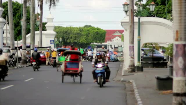Servicios-de-traslado-con-ciclo-en-indonesia