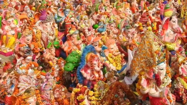 Lord-Ganesha-idols