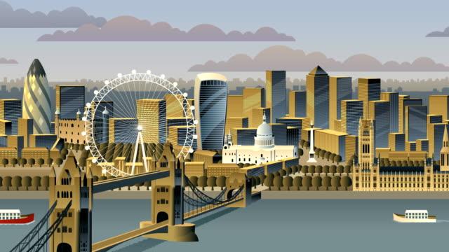 De-London-