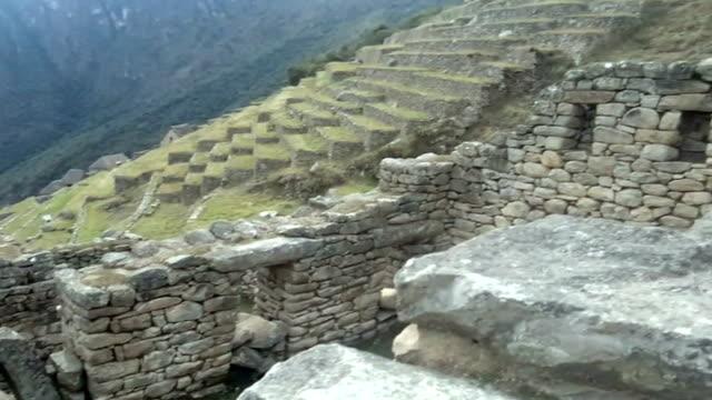 Vista-de-la-antigua-ciudad-Inca-de-Machu-Picchu-15-Siglo-Inca-sitio-\-ciudad-perdida-de-los-Incas\-Ruinas-del-Santuario-de-Machu-Picchu-Patrimonio-de-la-humanidad
