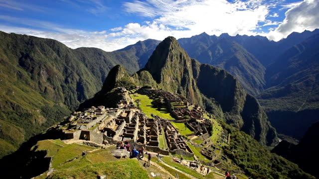 Lapso-de-tiempo-Machu-Picchu