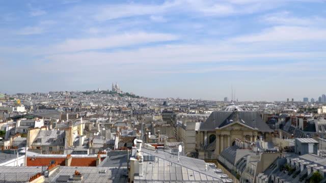 Vista-aérea-de-París-en-4-k-lenta