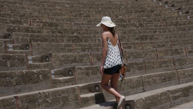 Descubrimiento-de-mujer-Pompeya-Italia