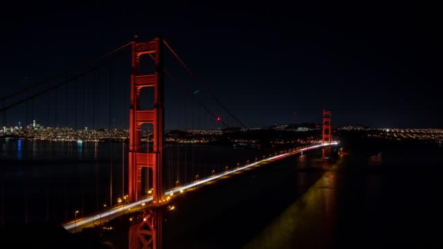 San-Francisco-Golden-Gate-Bridge-Night-Hyperlapse