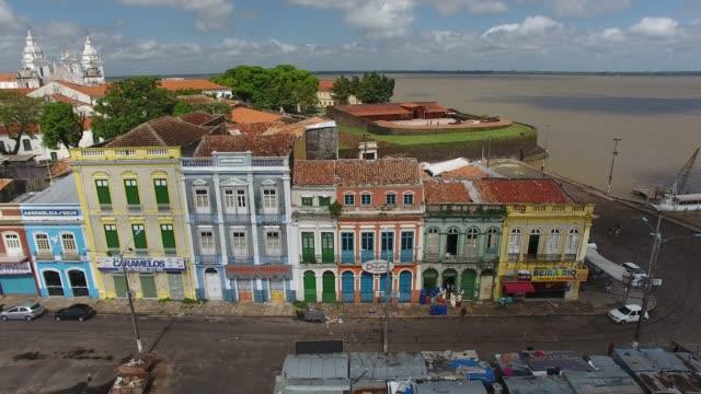 Belém-Pará-Brazil
