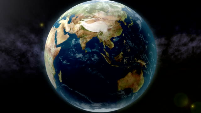 Earth-Zoom-to-Indian-Ocean