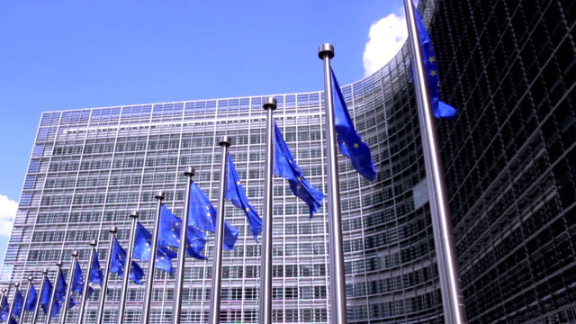 Comisión-Europea-en-Bruselas-