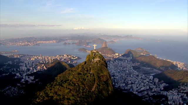 Flying-over-Rio-de-Janeiro-Brazil